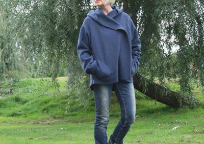 walkjacke-hooge-jeans-detail1