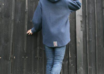 walkjacke-hooge-jeans-detail3
