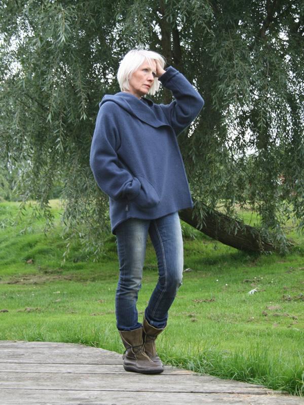 walkjacke-hooge-jeans-detail4